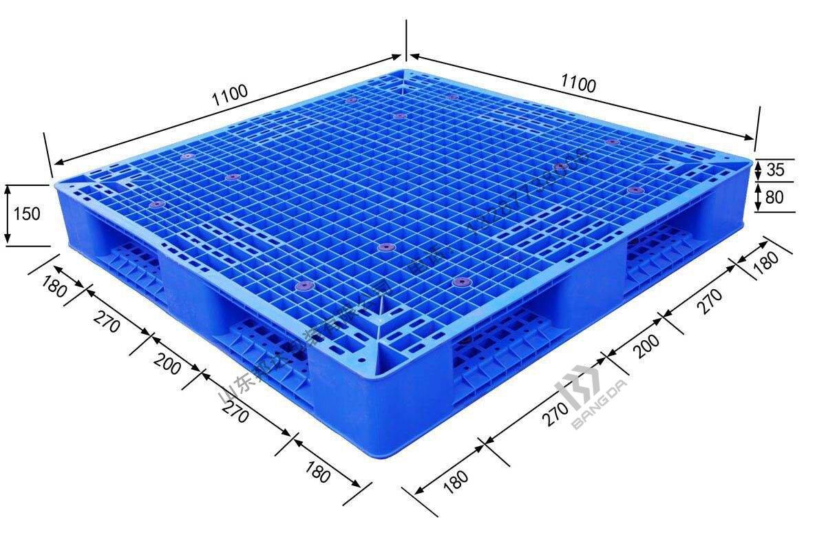 聚丙烯和聚乙烯的优点和缺点详列