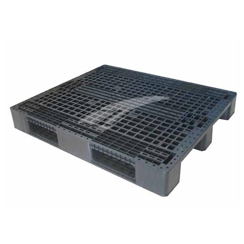 防静电塑料托盘是用什么材料生产的?