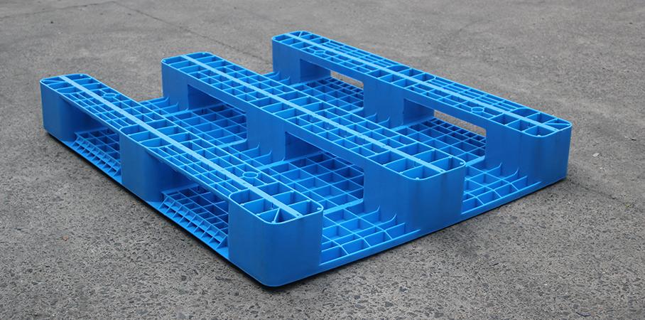 塑料托盘规格尺寸的选定