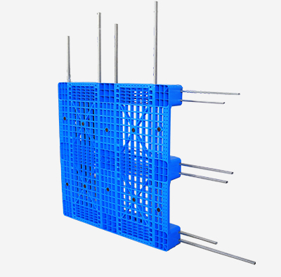 济南生产塑料垫板的优势
