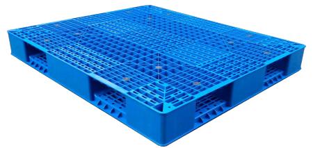 川字塑料托盘相关的专业参数及专业术语