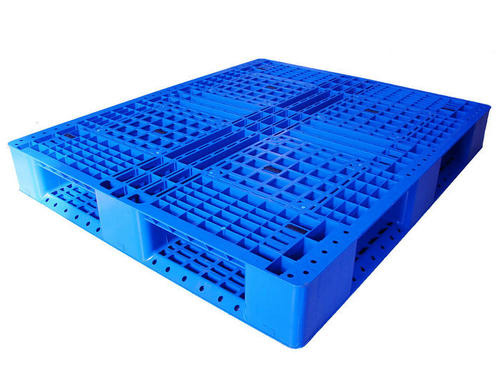塑料托盘销售:塑料托盘运用于哪些行业?