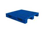 潍坊单面川字网格塑料托盘的产品质量问题