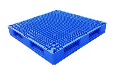 淄博生产注塑塑料托盘的厂家加工注意事项