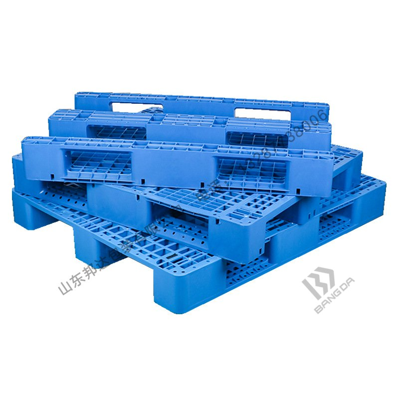 济南塑料托盘厂家邀您体验线上选购
