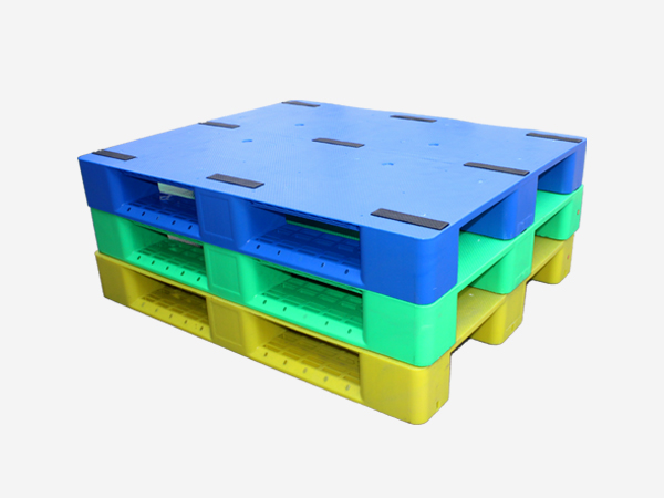 塑料托盘图片