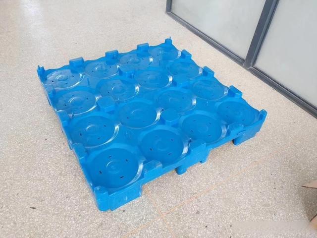 桶装水专用托盘